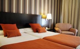 Oferta Viaje Hotel Hotel Conde Duque Bilbao en Bilbao