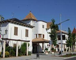 Oferta Viaje Hotel Hotel Capri en Sitges