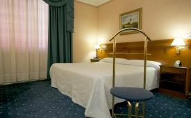 Oferta Viaje Hotel Hotel Sercotel Alfonso XIII. en Cartagena