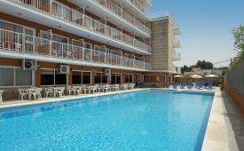 Oferta Viaje Hotel Hotel Alejandria en Playa de Palma