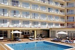 Oferta Viaje Hotel Hotel Roc Linda en Can Pastilla