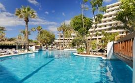Oferta Viaje Hotel Hotel H10 Conquistador en Tenerife