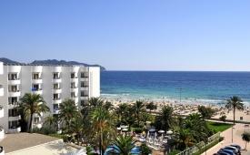 Oferta Viaje Hotel Hotel Hipotels Dunas Cala Millor Aparthotel en Cala Millor