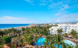 Oferta Viaje Hotel Hotel Hipotels La Geria en Tías