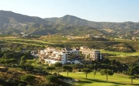 Oferta Viaje Hotel Hotel La Cala Resort en Mijas