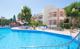 Oferta Viaje Hotel Hotel THB María Isabel en Playa de Palma