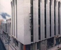 Oferta Viaje Hotel Hotel Sercotel Jaime I en Castellón de la Plana