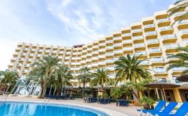 Oferta Viaje Hotel Hotel Port Denia Hotel en Denia