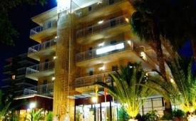 Oferta Viaje Hotel Hotel Montreal en Benicassim