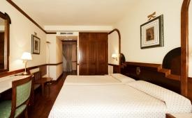 Oferta Viaje Hotel Hotel Rice Maria Luisa en Burgos