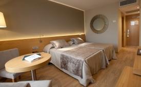 Oferta Viaje Hotel Hotel M.A. Sevilla Congresos en Sevilla