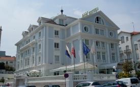 Oferta Viaje Hotel Hotel Hoyuela en Santander