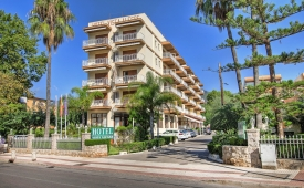 Oferta Viaje Hotel Hotel Vista Alegre Hotel en Benicassim
