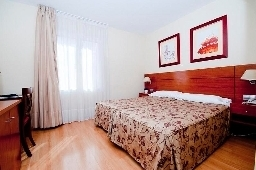 Oferta Viaje Hotel Hotel Palacios en Alfaro