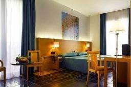 Oferta Viaje Hotel Hotel Balneario de Archena Levante en Archena
