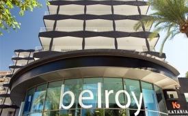 Oferta Viaje Hotel Hotel Belroy en Benidorm