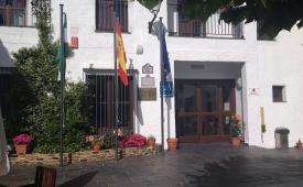 Oferta Viaje Hotel Hotel Villa de Bubión en Bubión