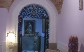 Oferta Viaje Hotel Hotel Iberia Plaza Mayor en Cáceres