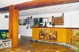 Oferta Viaje Hotel Hotel S´Aguarda en Cadaqués