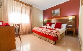 Oferta Viaje Hotel Hotel Regio 2 en Cádiz
