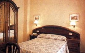Oferta Viaje Hotel Hotel Ciudad de Calahorra en Calahorra