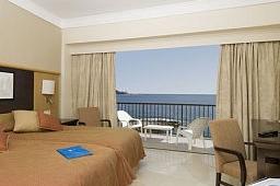 Oferta Viaje Hotel Hotel Sensimar Aguait Resort, operated by Grupotel - Adults only en Cala Rajada