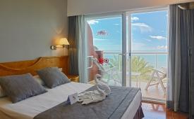 Oferta Viaje Hotel Hotel Neptuno en Playa de Palma