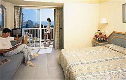 Oferta Viaje Hotel Hotel Grupotel Orient en Playa de Palma