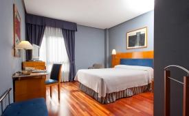 Oferta Viaje Hotel Hotel NH Ciudad de Cuenca en Cuenca