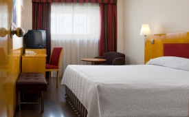 Oferta Viaje Hotel Hotel NH Ciudad Real en Ciudad Real