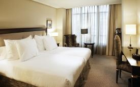 Oferta Viaje Hotel Hotel Hesperia Madrid en Madrid