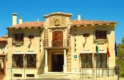 Oferta Viaje Hotel Hotel La Posada del Conde en Ardales