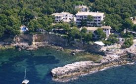 Oferta Viaje Hotel Hotel Bendinat en Illetas