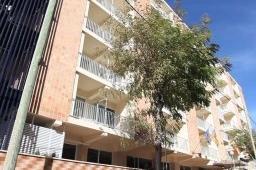 Oferta Viaje Hotel Hotel BQ Apolo en Can Pastilla