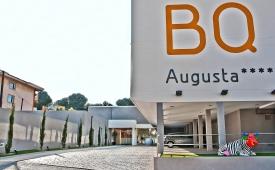 Oferta Viaje Hotel Hotel BQ Augusta Hotel en Palma de Mallorca