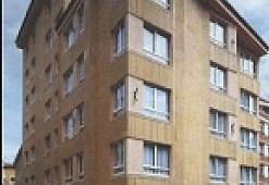 Oferta Viaje Hotel Hotel City House Pathos en Gijón