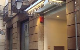 Oferta Viaje Hotel Hotel California en Barcelona