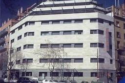 Oferta Viaje Hotel Hotel amrey Sant Pau en Barcelona