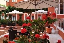 Oferta Viaje Hotel Hotel Alboran Chiclana en Chiclana de la Frontera