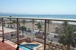 Oferta Viaje Hotel Hotel Isabel en Torremolinos