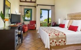 Oferta Viaje Hotel Hotel Almenara en Pueblo Nuevo de Guadiaro-Sotogrande