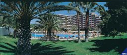 Oferta Viaje Hotel Hotel Spring Bitácora en Tenerife
