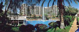 Oferta Viaje Hotel Hotel Spring Vulcano en Tenerife