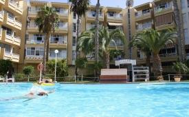 Oferta Viaje Hotel Hotel Servatur Barbados en Gran Canaria