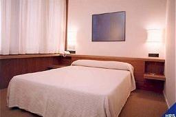Oferta Viaje Hotel Hotel Duque de Wellington en Vitoria