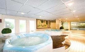Oferta Viaje Hotel Hotel Sultan Club Marbella en Marbella