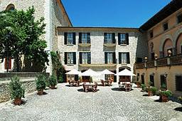 Oferta Viaje Hotel Hotel Cas Comte Petit & Spa - adults only en Lloseta