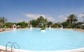 Oferta Viaje Hotel Hotel Cordial Sandy Golf Bungalows en Maspalomas