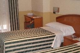 Oferta Viaje Hotel Hotel Los Braseros en Burgos