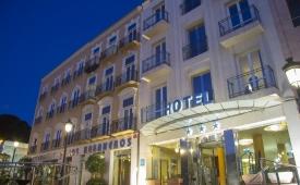 Oferta Viaje Hotel Hotel Los Habaneros en Cartagena